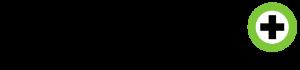 Trainerplus logo
