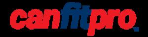 GoodLifekids logo