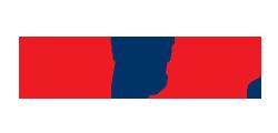 canfitpro logo