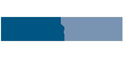 FitBiz Weekly logo