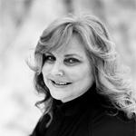 Angela Longstaffe