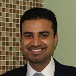 Balal Anwar