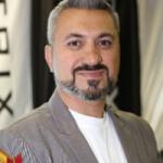 Nasser Obeid