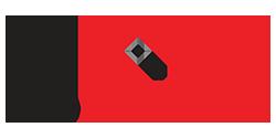ClubAutomation logo