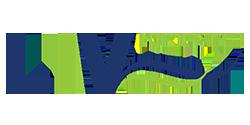 LIV North logo