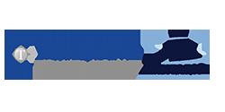Merchant Treasury Services logo